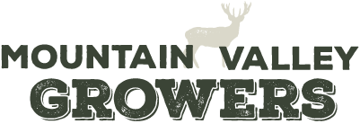 http://mountainvalleygrowers.com/assets/mvg-logo-401x138.png