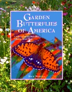 Garden Butterflies of America