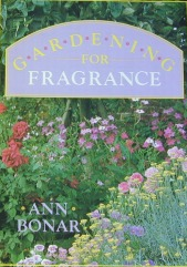 Gardening for Fragrance
