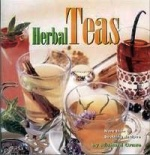 Herbal Teas by Richard Craze