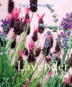 Lavender the Growers Guide