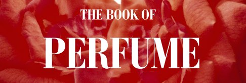 The Book of Perfume