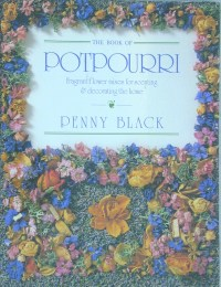 The Book of Potpourri
