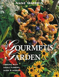 The Gourmet's Garden